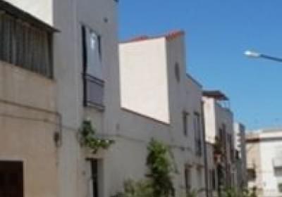 Casa Vacanze Mediterranea Domus